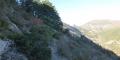 Randonnée Chevalet et Gravas