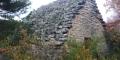 Randonnée Le rocher des druides