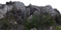 Randonnées le rocher des fées