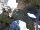 la double arche de Rucla-col de la Bataille