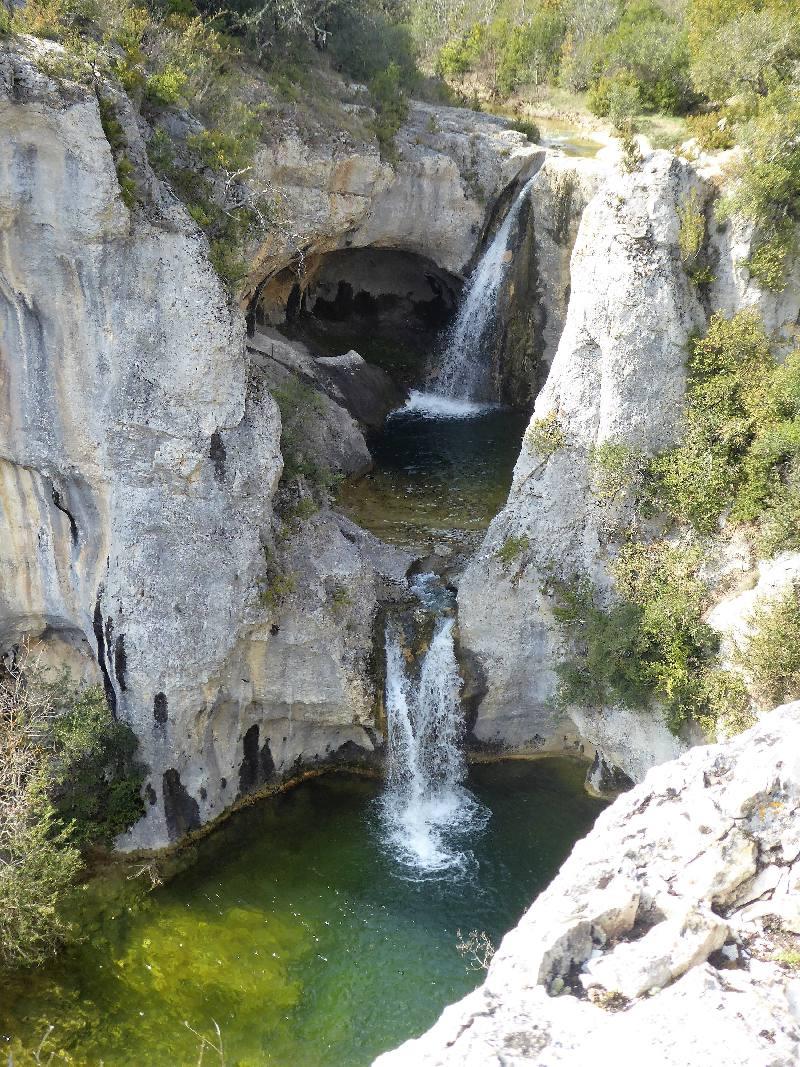 Lagorce-Ardèche