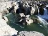 cascades du Sautadet