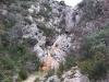 La cascade du Sautadou