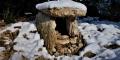 dolmen-de-belle-fille