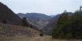 Randonnée Serre de Créma depuis Chaudebonne